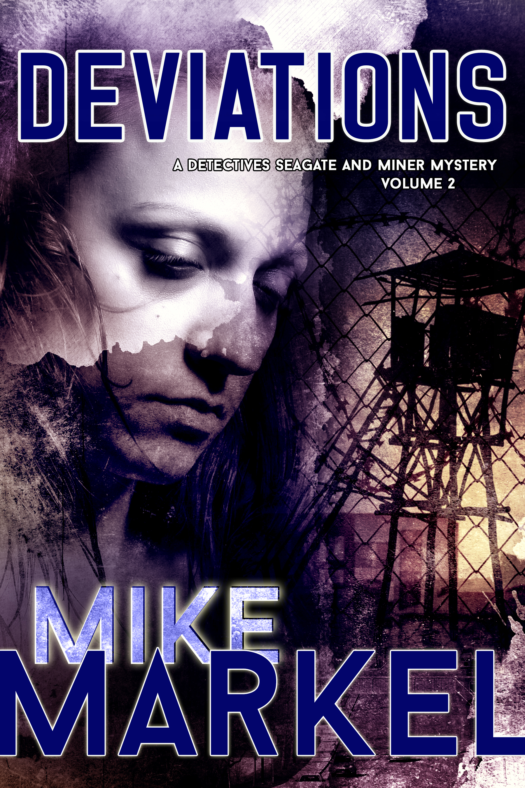 Deviations (Book 2)