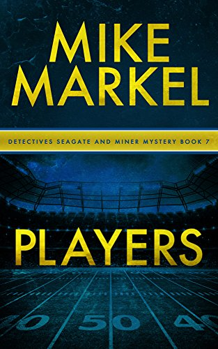 Players (Book 7)